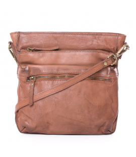 TREATS CROSSBODY MEDIUM TASKE