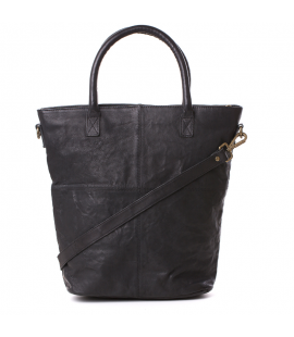 TREATS TASKE SHOPPER M/LANG REM